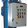 Acme Automated Strainer Products