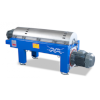 Alfa Laval Separation Products