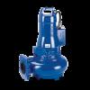 KSB Submersible Pumps
