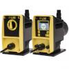 LMI Diaphragm Metering Pumps