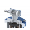 Other Products & Specialty Valves