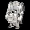 Warren Rupp-Sandpiper/Air Operated Diaphragm Pumps